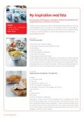 April 2006 - Arla Foodservice - Page 6