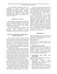 Prosiding PT.FI - Pusat Sumber Daya Geologi - Page 2