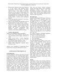 Prosiding PT.FI - Pusat Sumber Daya Geologi - Page 3