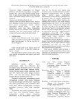 Prosiding PT.FI - Pusat Sumber Daya Geologi - Page 4