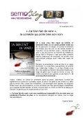 J'AI BIEN FAIT DE VENIR - Accueil - Page 6