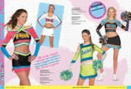 to download the entire Bodyshapers section - Broadway Cheerleading