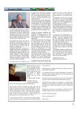 Amicale Air France Italia - Amicaleaf.it - Page 3