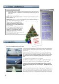 Amicale Air France Italia - Amicaleaf.it - Page 6
