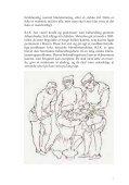 Kvinde Vejledning i selvkateterisation - Astra Tech - Page 7