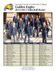 View PDF version. - Laramie County Community College - Page 2
