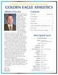 View PDF version. - Laramie County Community College - Page 3