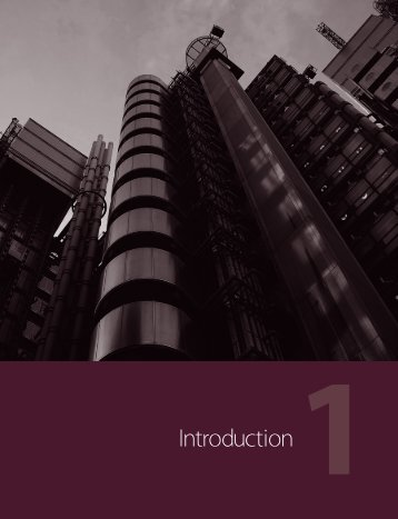 'Portfolio, Programme and Project Offices: P3O' Introduction - Best ...
