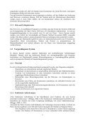 Diplomarbeit in Informatik ParLe (Participating Lecture) - Seite 5