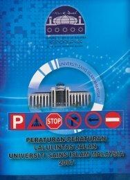 i; - USIM - Universiti Sains Islam Malaysia