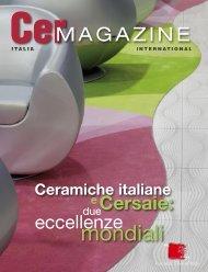 Scarica PDF Brochure - Pool.mo.it