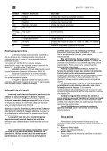 Simboluri, prescurtări şi noţiuni folosite - Page 2
