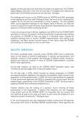 Reflections on CEDAW SEAP - CEDAW Southeast Asia - Page 3