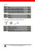 Mercurio - Malthe Winje Automasjon AS - Page 2