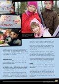 Børn vil gerne spise sundt, men de aner ikke hvad ordet frokost ... - Page 2