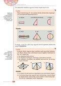 Feladatok - Page 4