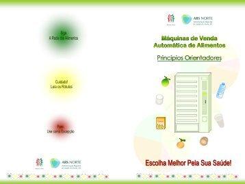 Diapositivo 1 - Plataforma Contra a Obesidade