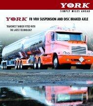view pdf - York Transport Equipment