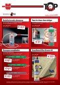€ 0,99 € 7,95 € 30,50 € 34,00 € 69,00 € 65,00 ... - Würth Nederland - Page 2