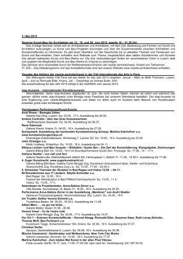 2012 pdf erg