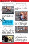 Jak převést videokazety na DVD - JNP.cz - Page 7