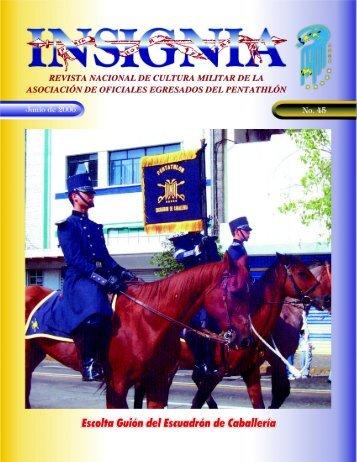 Insignia 45.pmd - Penta Jalisco