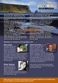 Island - Roland Schweizer   Fotografie & Multivision - Seite 2