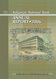 annual report • 2006 - Polymer Bank Notes of the World