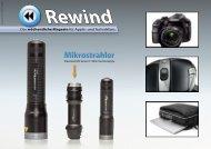 Rewind - Issue 35/2013 (395) - Mac Rewind