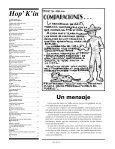 La hipocresía: Mario Pacheco Ceballos, - Page 3