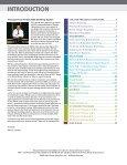 Custom Installation Product Guide Custom Installation Product Guide - Page 2