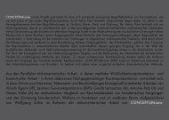 Flyer Download - Basement Wien