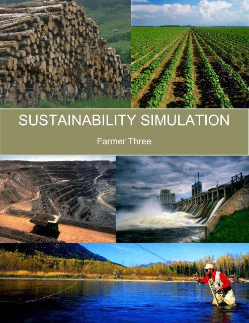 Farmer 3 - Ideal.forestry.ubc.ca