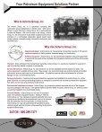 tanks - Zycon - Page 3