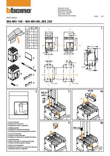 Manuale istruzioni cronotermostato bticino l4448 how to for Cronotermostato perry istruzioni