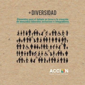 diversidad01