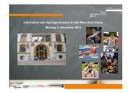 Download - Alte Kantonsschule Aarau