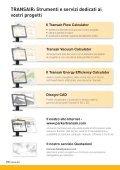 Transair: reti innovative - Page 5