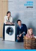 Waschen und Trocknen 2012 - Sibir - Seite 4
