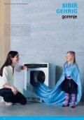 Waschen und Trocknen 2012 - Sibir - Seite 6