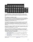 Andere schooltijden en de werktijdfactor - VOS/ABB - Page 3