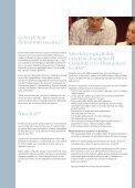 SAP Çözümleri - Siemens - Page 2