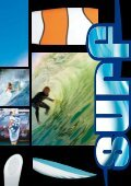 depliant nuovo soffione surf - Page 4