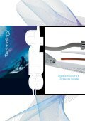 depliant nuovo soffione surf - Page 6