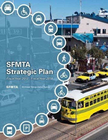 Item 12 FY13-18 Strategic Plan, PDF - San Francisco Municipal ...