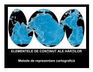 08_Elem_de_continut_Hgen