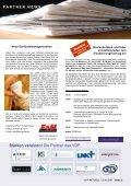 VDF aktuell Nr.20, 13.06.07 - Hier entsteht eine neue Internetpräsenz - Seite 2