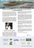 VDF aktuell Nr.20, 13.06.07 - Hier entsteht eine neue Internetpräsenz - Seite 4
