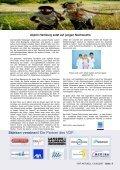 VDF aktuell Nr.20, 13.06.07 - Hier entsteht eine neue Internetpräsenz - Seite 5