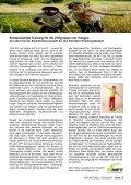 VDF aktuell Nr.20, 13.06.07 - Hier entsteht eine neue Internetpräsenz - Seite 6